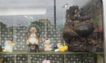 2-えびすとねずみと犬とたぬきとペンギン.jpg