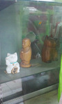 地蔵と猫.jpg