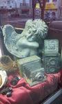 天使とカメラ.jpg